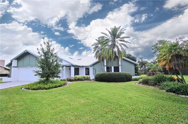 3441 Hinsdale Court, Clearwater, FL 33761 (MLS #U8055975) :: CENTURY 21 OneBlue