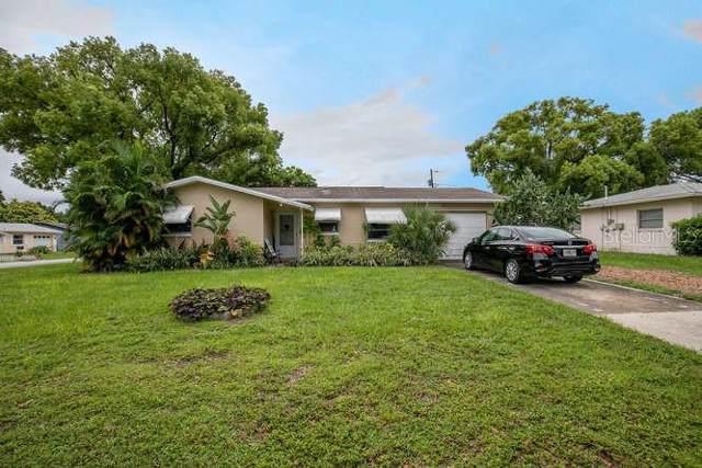 29855 70TH Street N, Clearwater, FL 33761 (MLS #U8055984) :: Andrew Cherry & Company