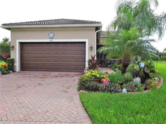 5109 Shady Stone Place, Wimauma, FL 33598 (MLS #U8055988) :: Griffin Group