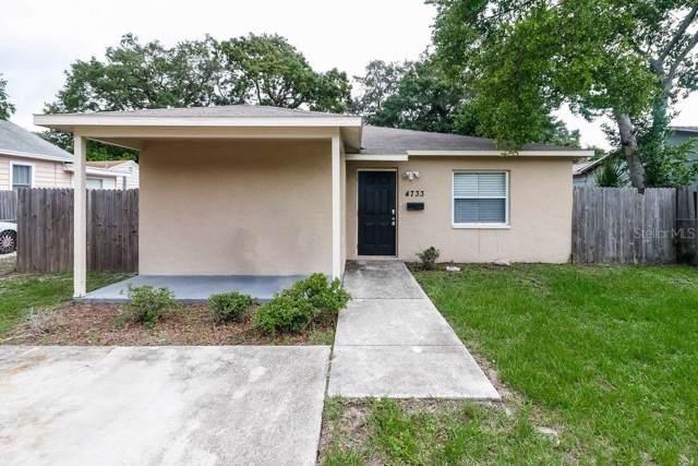4733 Yarmouth Avenue S, St Petersburg, FL 33711 (MLS #U8056020) :: Lock & Key Realty