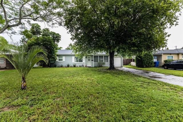 1725 Bradshaw Lane N, St Petersburg, FL 33710 (MLS #U8056031) :: Alpha Equity Team