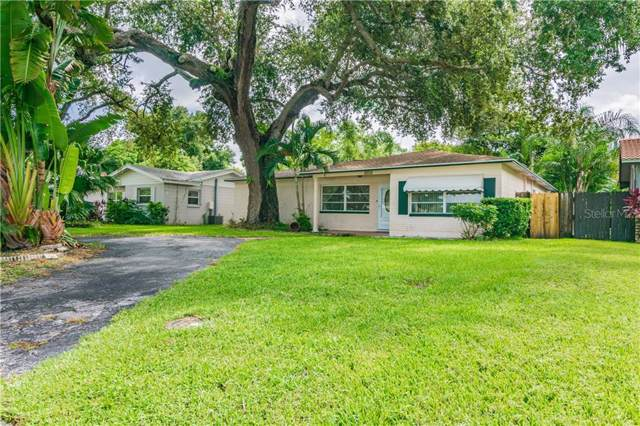 4973 97TH Way N, St Petersburg, FL 33708 (MLS #U8056036) :: Cartwright Realty