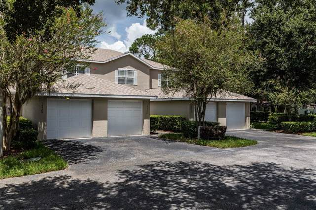18530 Pebble Lake Court, Tampa, FL 33647 (MLS #U8056044) :: Dalton Wade Real Estate Group