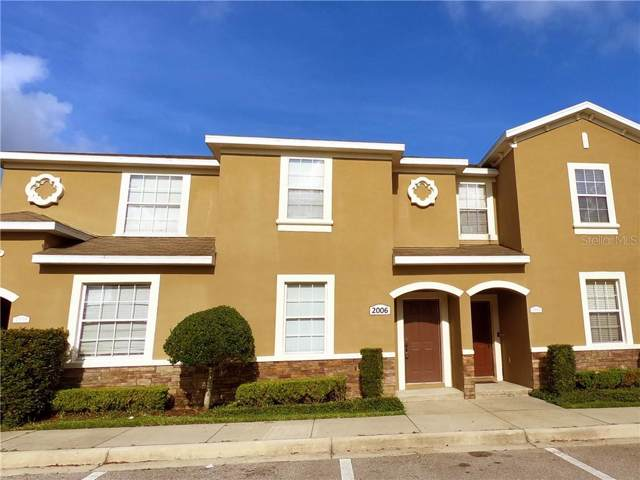 2006 Greenwood Valley Drive, Plant City, FL 33563 (MLS #U8056045) :: Griffin Group