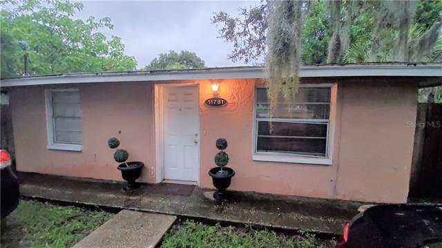 11781 Ulmerton Road, Seminole, FL 33778 (MLS #U8056072) :: Team 54