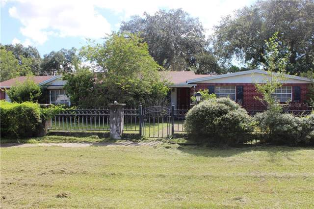 7514 S Swoope Street, Tampa, FL 33616 (MLS #U8056109) :: Premier Home Experts