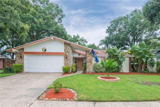 Address Not Published, Tampa, FL 33613 (MLS #U8056111) :: Cartwright Realty