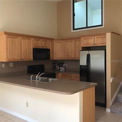 6290 92ND Place N #3004, Pinellas Park, FL 33782 (MLS #U8056115) :: Team Bohannon Keller Williams, Tampa Properties