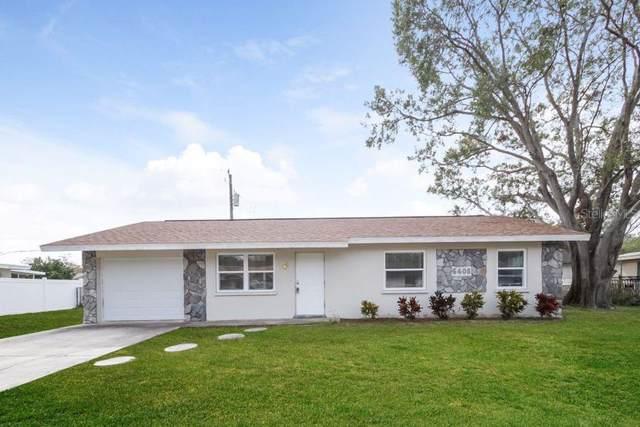 6408 1ST Avenue E, Bradenton, FL 34208 (MLS #U8056140) :: Sarasota Home Specialists