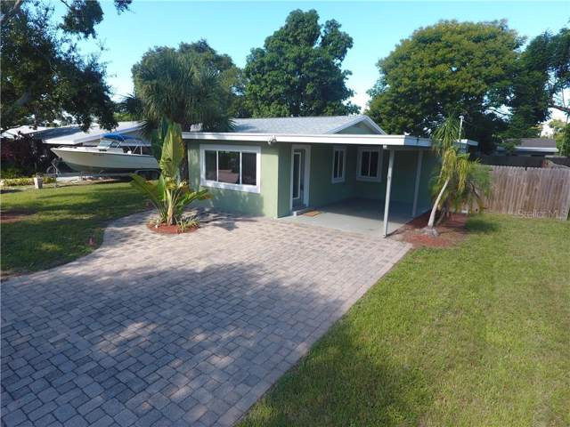 5144 101ST Street N, St Petersburg, FL 33708 (MLS #U8056185) :: Team TLC | Mihara & Associates