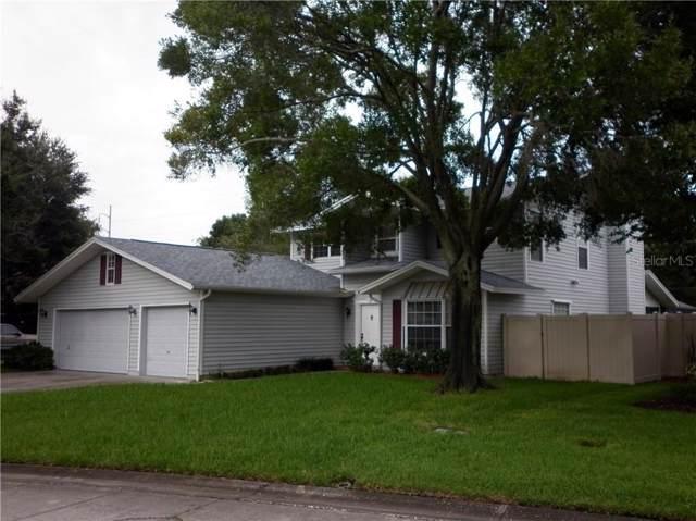 8809 Glen Lakes Boulevard N, St Petersburg, FL 33702 (MLS #U8056217) :: BuySellLiveFlorida.com
