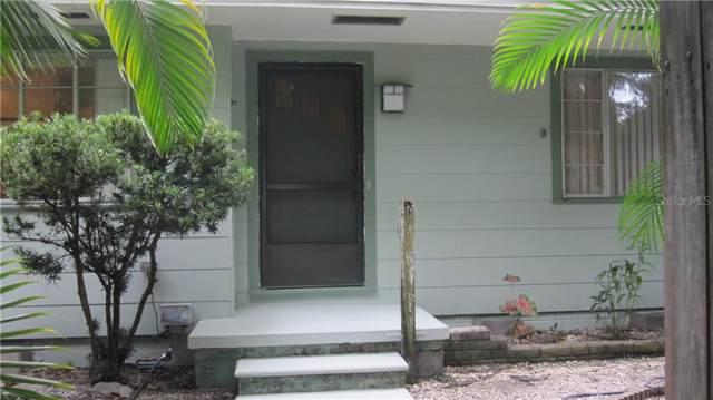 4320 5TH Avenue N, St Petersburg, FL 33713 (MLS #U8056232) :: Cartwright Realty