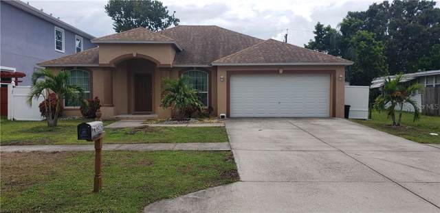 6026 82ND Terrace N, Pinellas Park, FL 33781 (MLS #U8056254) :: Team 54