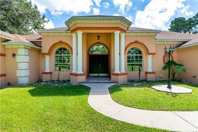 7322 Wpa Road, Brooksville, FL 34601 (MLS #U8056271) :: Team Pepka