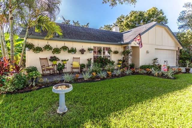 10304 61ST Court N, Pinellas Park, FL 33782 (MLS #U8056279) :: McConnell and Associates