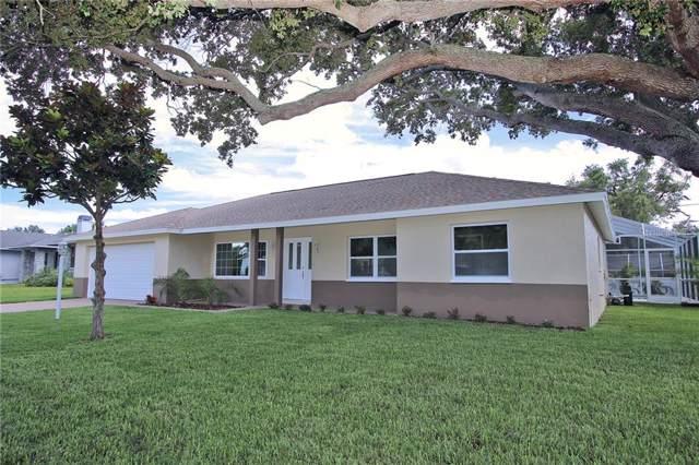 13890 84TH Terrace, Seminole, FL 33776 (MLS #U8056296) :: Lovitch Realty Group, LLC