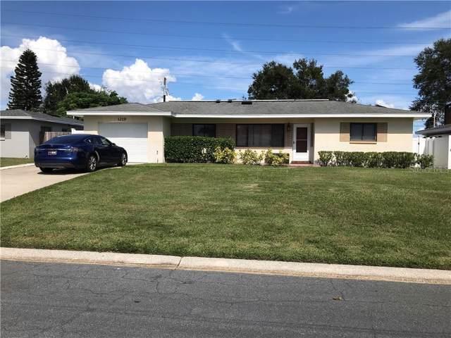 1219 Everglades Avenue, Clearwater, FL 33764 (MLS #U8056335) :: Griffin Group