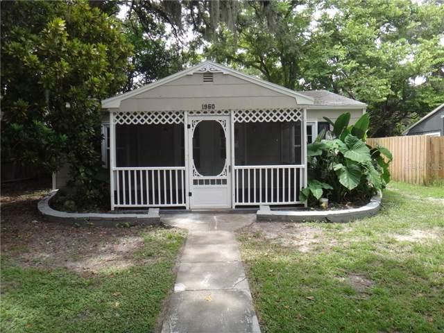 1960 Chenango Avenue, Clearwater, FL 33755 (MLS #U8056347) :: The Duncan Duo Team