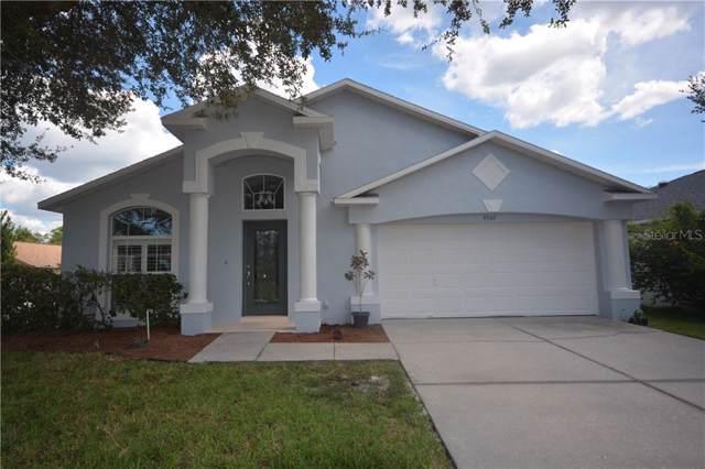 9502 Charleston Lake Drive, Tampa, FL 33635 (MLS #U8056380) :: Team 54