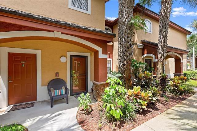 2188 Chianti Place 10-1028, Palm Harbor, FL 34683 (MLS #U8056384) :: Baird Realty Group