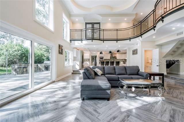 9174 98TH Avenue, Seminole, FL 33777 (MLS #U8056385) :: Team Bohannon Keller Williams, Tampa Properties