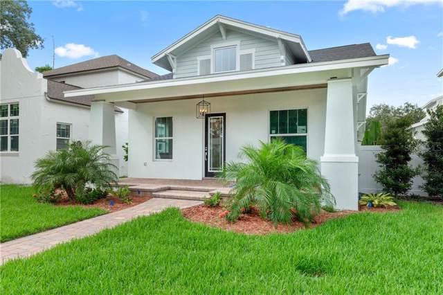 459 29TH Avenue N, St Petersburg, FL 33704 (MLS #U8056389) :: Florida Real Estate Sellers at Keller Williams Realty