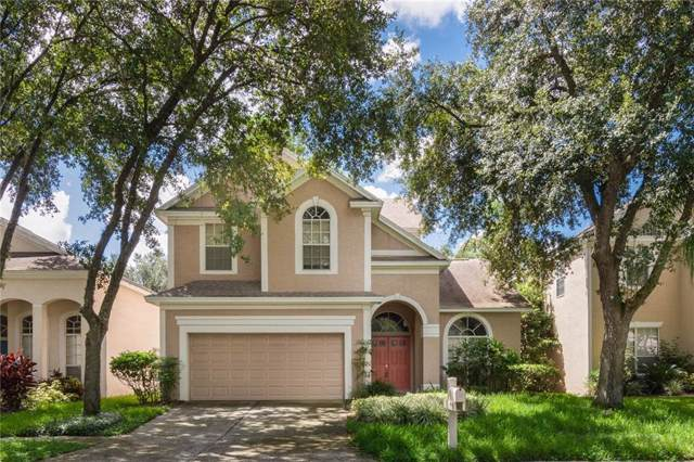 17731 Long Ridge Road, Tampa, FL 33647 (MLS #U8056405) :: Lovitch Realty Group, LLC