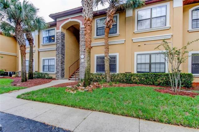 2245 Chianti Place #722, Palm Harbor, FL 34683 (MLS #U8056421) :: Baird Realty Group