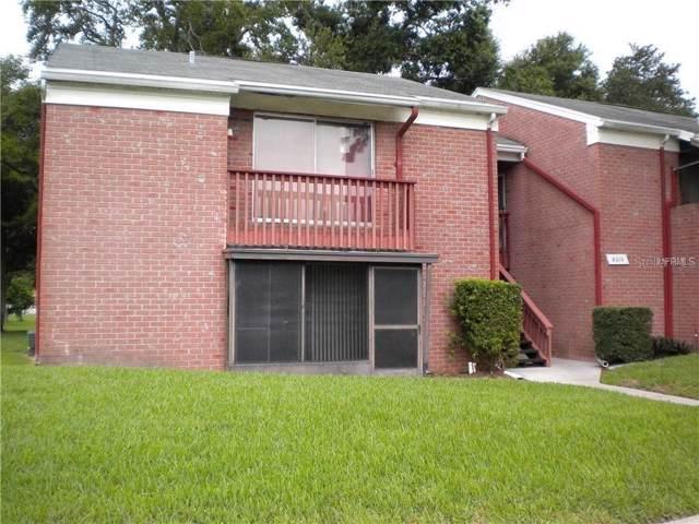 8210 12TH Way N A, St Petersburg, FL 33702 (MLS #U8056437) :: Armel Real Estate