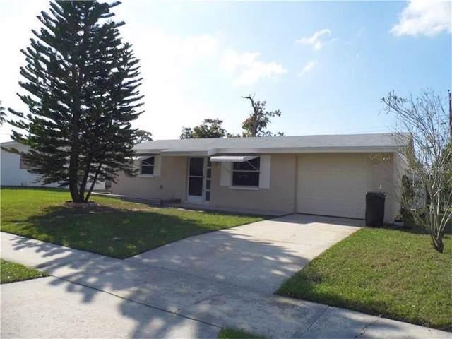 1723 Debonair Drive, Holiday, FL 34690 (MLS #U8056475) :: Charles Rutenberg Realty