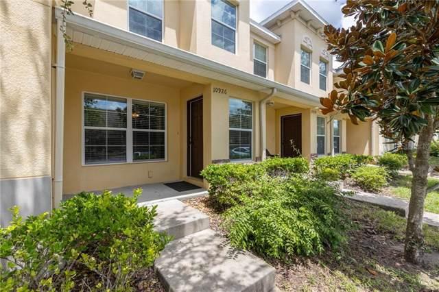 10926 Keys Gate Drive, Riverview, FL 33579 (MLS #U8056489) :: The Robertson Real Estate Group