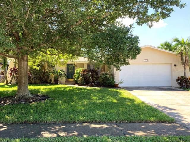 6028 18TH Street NE, St Petersburg, FL 33703 (MLS #U8056528) :: Premium Properties Real Estate Services