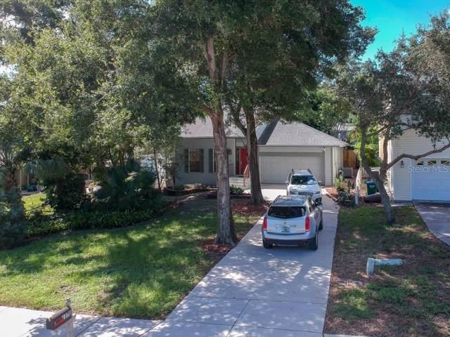 1370 Pennsylvania Avenue, Palm Harbor, FL 34683 (MLS #U8056553) :: Paolini Properties Group