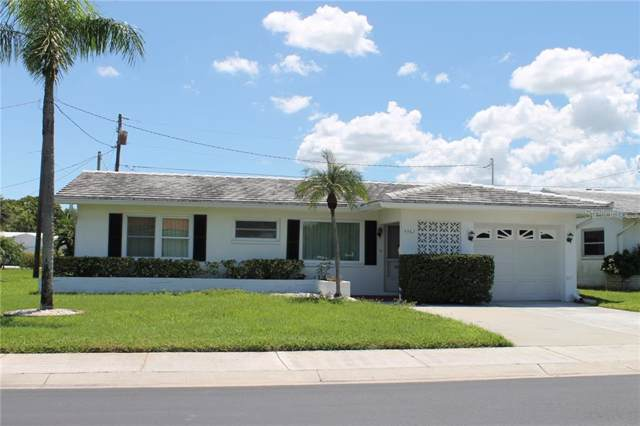 4362 96TH Avenue N, Pinellas Park, FL 33782 (MLS #U8056586) :: Team TLC | Mihara & Associates