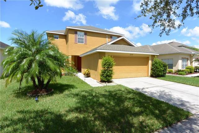 20714 Whitewood Way, Tampa, FL 33647 (MLS #U8056596) :: Lovitch Realty Group, LLC