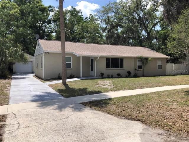 2640 Arnold Street, Sarasota, FL 34231 (MLS #U8056610) :: Team Pepka