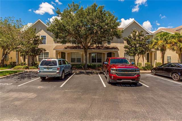 6694 47TH Street N, Pinellas Park, FL 33781 (MLS #U8056611) :: McConnell and Associates