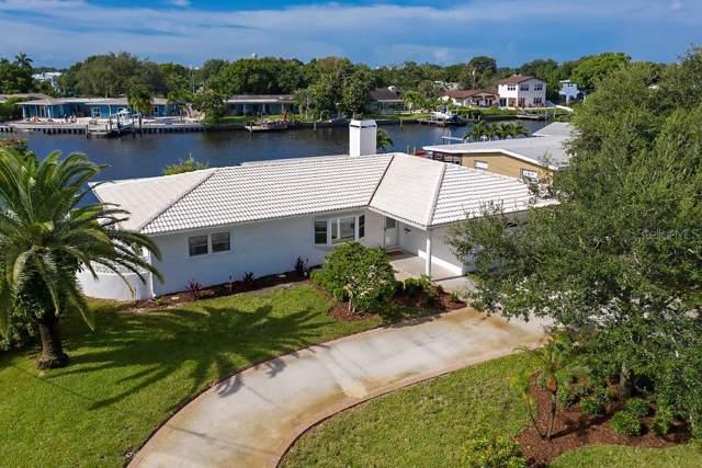 1200 37TH Avenue NE, St Petersburg, FL 33704 (MLS #U8056618) :: Baird Realty Group