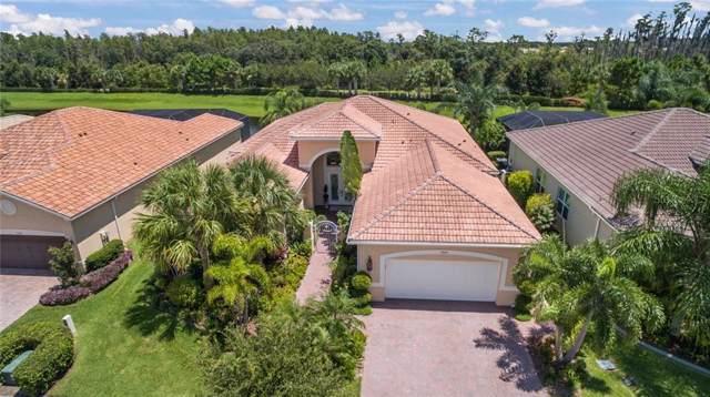5068 Stone Harbor Circle, Wimauma, FL 33598 (MLS #U8056624) :: Armel Real Estate