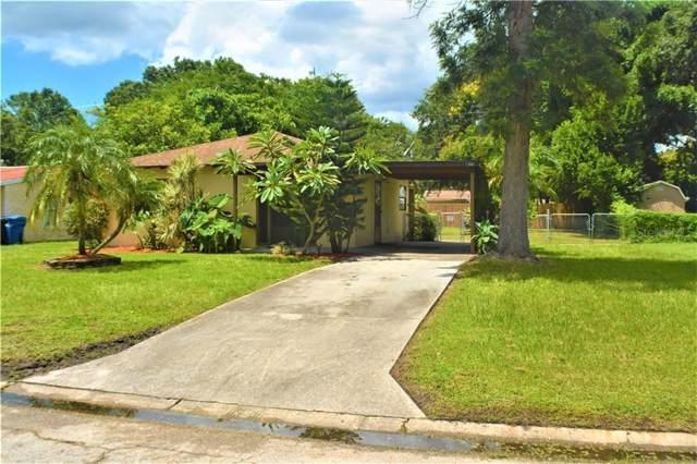 1360 Canterbury Road N, St Petersburg, FL 33710 (MLS #U8056638) :: Charles Rutenberg Realty