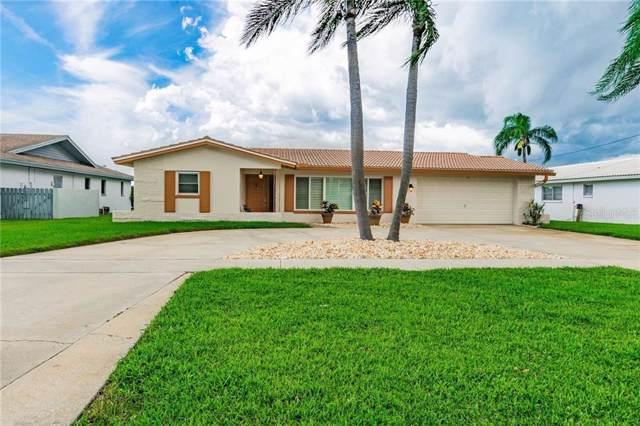 1858 Union Street, Clearwater, FL 33763 (MLS #U8056644) :: Armel Real Estate