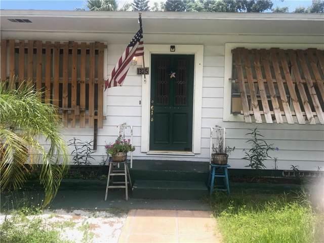 1325 Fairmont Street, Clearwater, FL 33755 (MLS #U8056647) :: The Duncan Duo Team