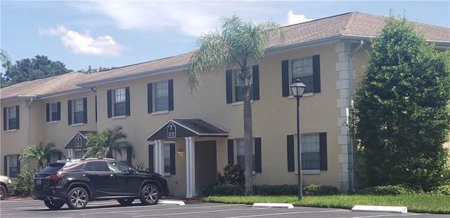 13125 Wilcox Road #7104, Largo, FL 33774 (MLS #U8056664) :: Lovitch Realty Group, LLC