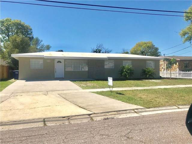 4710 W Iowa Avenue, Tampa, FL 33616 (MLS #U8056689) :: Florida Real Estate Sellers at Keller Williams Realty