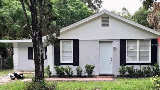 3720 W Elrod Avenue, Tampa, FL 33611 (MLS #U8056690) :: CENTURY 21 OneBlue