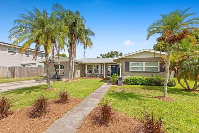 5973 34TH Avenue N, St Petersburg, FL 33710 (MLS #U8056712) :: Premium Properties Real Estate Services