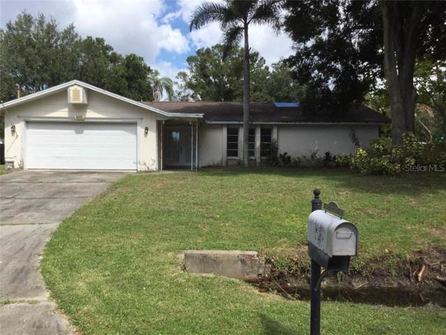 1403 Fuller Street, Largo, FL 33770 (MLS #U8056739) :: The Duncan Duo Team