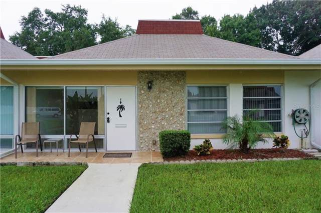 4313 Tahitian Gardens Circle C, Holiday, FL 34691 (MLS #U8056742) :: Remax Alliance