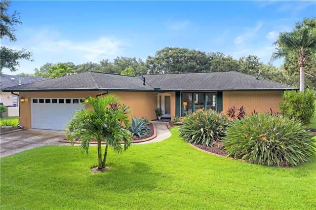2643 Saint Andrews Drive, Clearwater, FL 33761 (MLS #U8056747) :: Delgado Home Team at Keller Williams