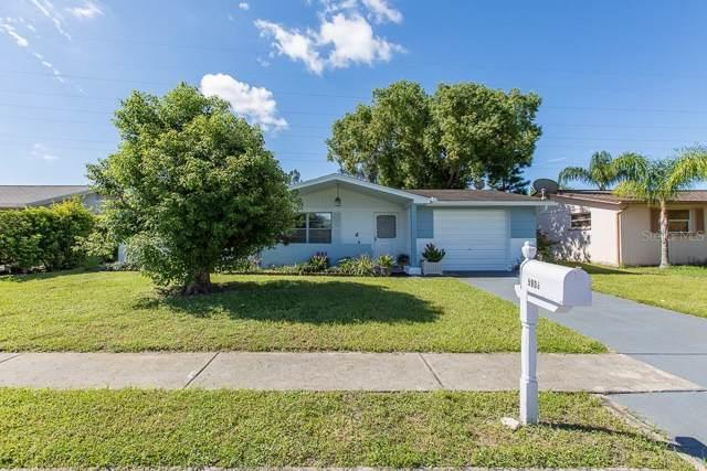 5906 Elena Drive, Holiday, FL 34690 (MLS #U8056752) :: Sarasota Home Specialists